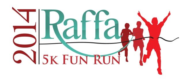 RaffaRun2014-4c-LG