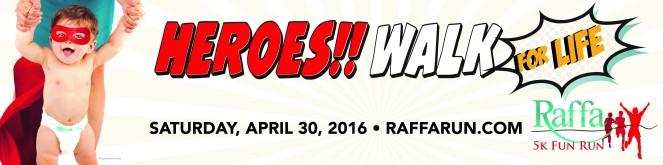 2016 Run Web Banner.jpeg