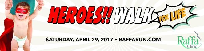 Raffa Run MS Banner.2017