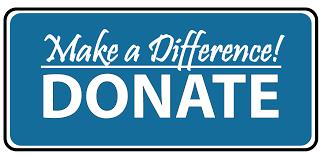 donate button.2
